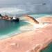 «Зингер Девелопмент» получила отказ кассационной инстанции на проект по намыву 200 га в Финском заливе