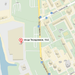 АО «СПб ЭС» обеспечило мощность торговому центру в Красногвардейском районе