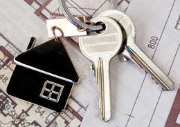 Объем выдачи ипотеки в РФ планируется удвоить