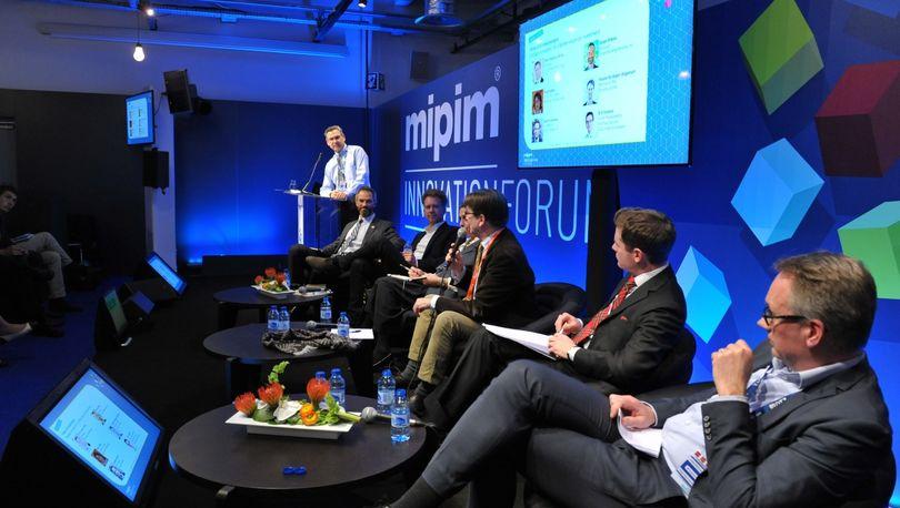 Петербург представит на MIPIM более 30 инвестпроектов