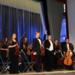 Концертный зал в Приозерске открылся «Зимней мистерией»