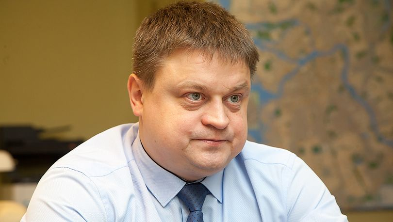 Денис Шабуров