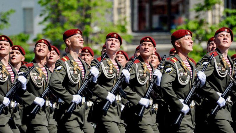 Приставы вернули дольщикам «Дальпитерстроя» еще 7,3 млн руб.