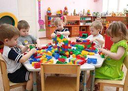 Детский сад-долгострой в Янино планируют сдать в июне