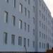 В Подпорожье строят новое жилье взамен аварийного