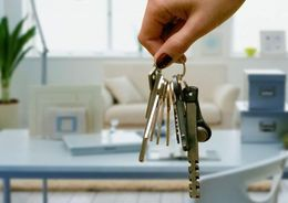 АИЖК объявило конкурс на концепцию первого доходного дома в РФ