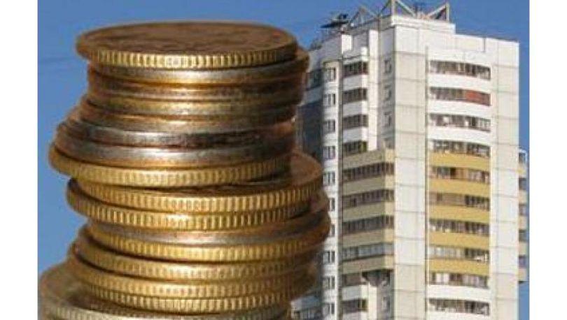 Муниципалитетам могут разрешить поднимать плату за ЖКХ выше предельного роста