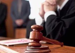 Банкротство ИСК «Трансстрой» отложили на сентябрь