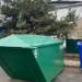 Ленобласть продлила конкурс по выбору концепции и технологии переработки мусора