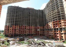 Застройщиков обяжут обосновывать инвестиции при строительстве за счет бюджета