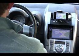 Платные и перехватывающие парковки Петербурга появились в «Яндекс.Навигаторе»