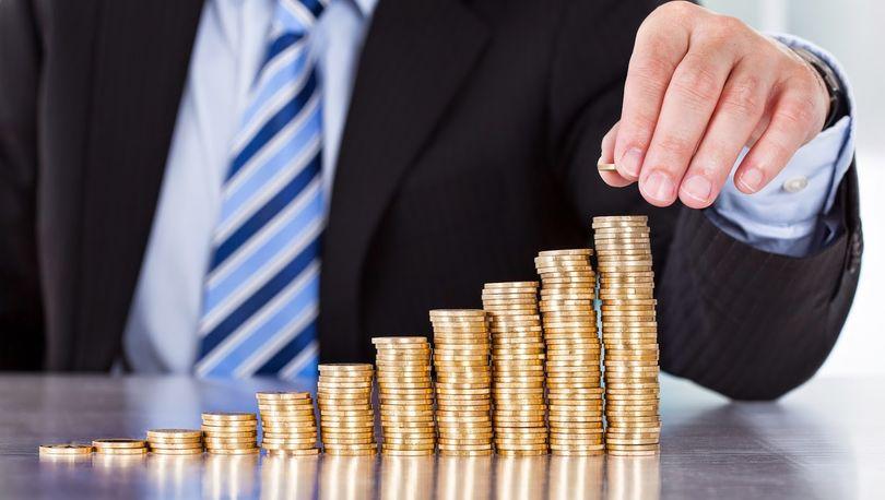 Ленобласть привлекательна для иностранных инвесторов