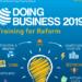 Профильные ведомства оценили свой вклад в повышение рейтинга Doing Business России
