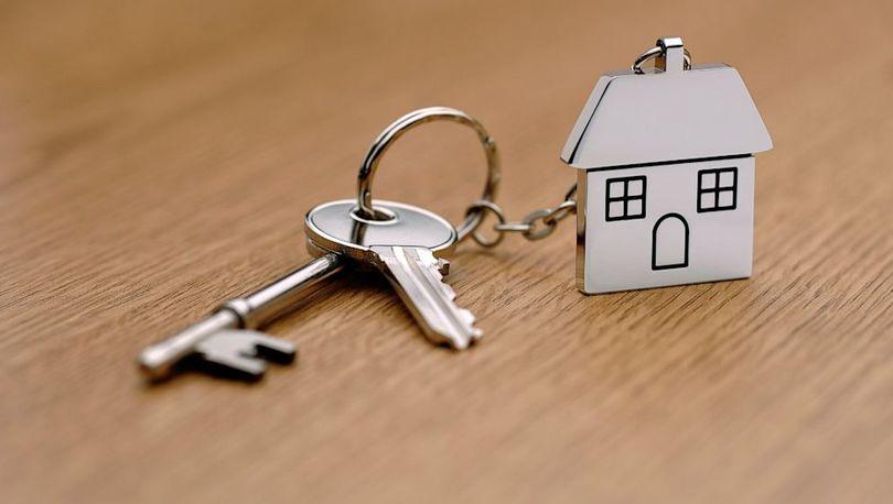 Более 6 тыс. петербургских семей   улучшили жилищные условия