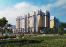 На рынок выведены квартиры в ЖК «Цивилизация»