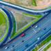 Ленинградская область планирует развитие дорог на 15 лет вперед