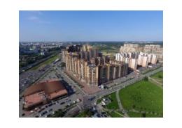 Банк «Российский капитал» аккредитовал «Новый Оккервиль»
