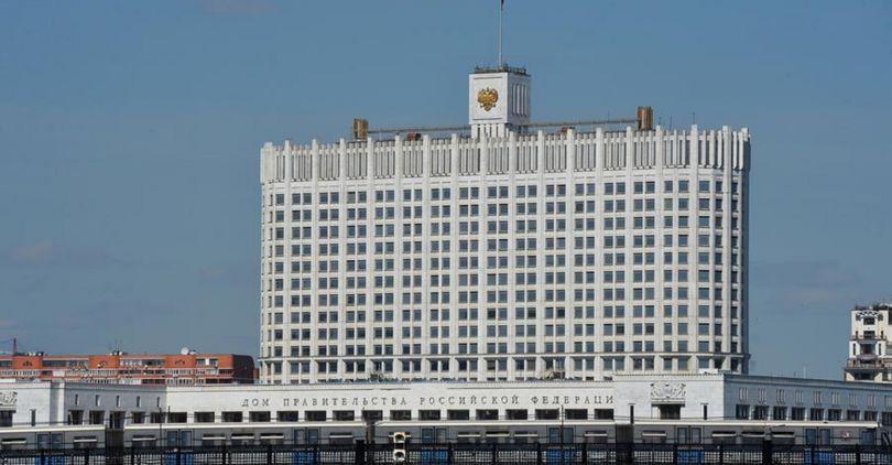 Совфед одобрил закон обессрочной приватизации жилья