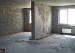 Минимальную отделку квартир могут сделать обязательной