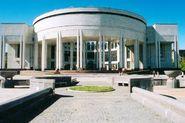 «Невисс-комплекс» не смог оспорить решение торгов по достройке РНБ