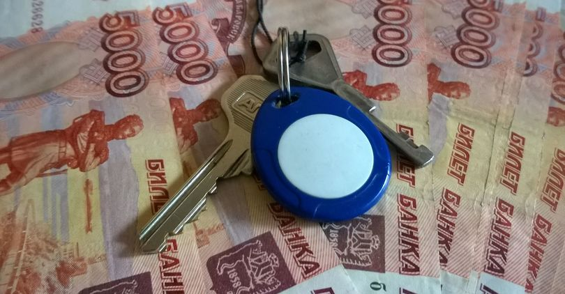 Банки выдали 479 тыс. льготных ипотечных кредитов