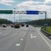 В Ленобласти реконструируют 8-километровый участок Колтушского шоссе
