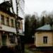 Уточнены границы двух ОКН в Ленинградской области