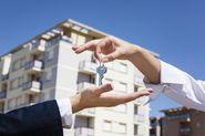 Покупатели недвижимости стали тщательнее обдумывать приобретение