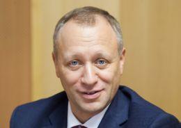 Игорь Кулаков 120219