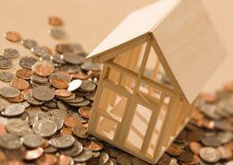Эксперты: Цены на жилье вырастут
