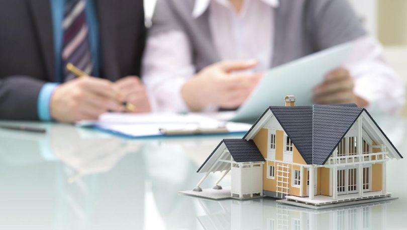 Спрос на страхование домов вырос