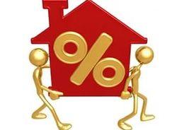 АИЖК начинает выдачу ипотеки на покупку апартаментов