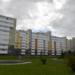 Строительство «социалки» и помощь дольщикам – приоритеты Ленобласти