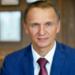 Совладелец промышленной Корпорации ТЕХНОНИКОЛЬ Сергей Колесников: «Эта необходимая и действенная мера поддержки производителей-экспортеров. Однако подход к распределению между отраслями промышленности – дискриминационный»