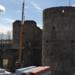 В крепости Копорье начались восстановительные работы