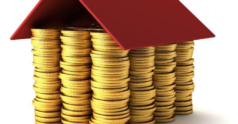 АИЖК: За 2016 год выдано 1,15 трлн рублей ипотечных кредитов