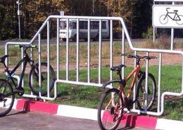 велопарковкаадминитт