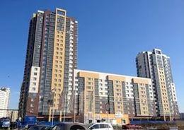 Эксперт: Покупатели предпочитают небольшие квартиры
