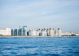 «БФА-Девелопмент» построит жилье на юго-западе Петербурга