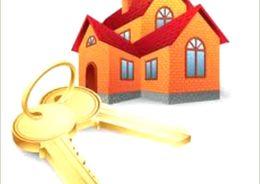 Программу детского вычета по ипотеке могут запустить в ближайшие годы