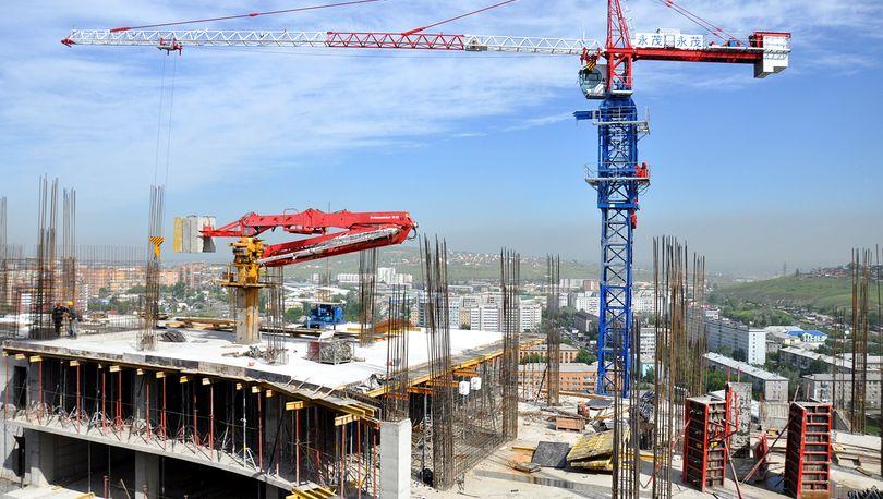 «Российский капитал» может стать уполномоченным банком в строительстве