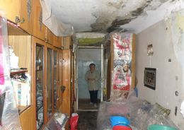 На программы капремонта и расселения аварийного жилья выделят дополнительные средства