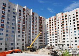 В Петербурге число обманутых дольщиков вновь выросло