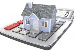 Утверждены новые нормативы стоимости жилья