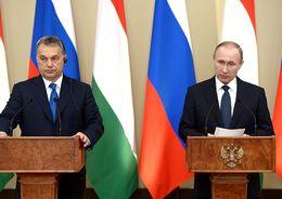РФ не будет разрывать заключенные инфраструктурные контракты к ЧМ-2018