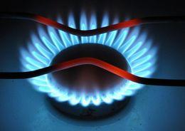 «Газпром» вложит более 2 млрд рублей в газификацию Посковской области