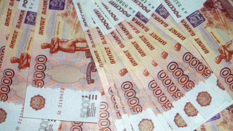 Банк МБСП открыл кредитную линию ГК«КВС»