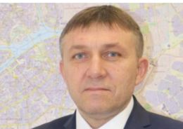 Андрей Алферов