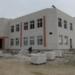 В Псковской области строят школу за 299 млн рублей