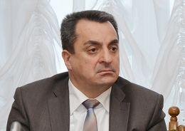 Комитет по строительству может возглавить Бислан Сатуев